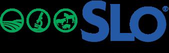 SLO BIOTECNOLOGIA & AGROPECUÁRIA Logo